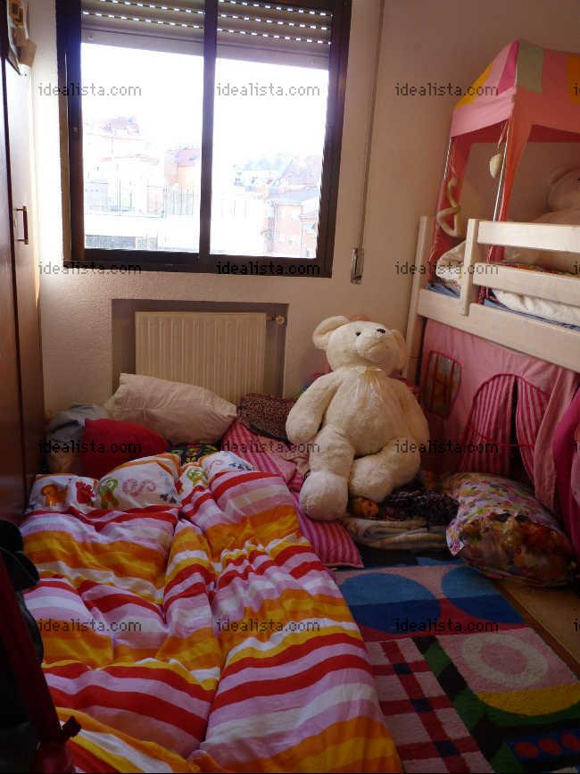 Dormitorio [foto 4]