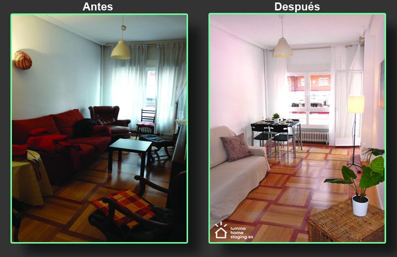 Aunque tuviera un precio de mercado, el primer piso indudablemente atraerá menos atención que el segundo piso.