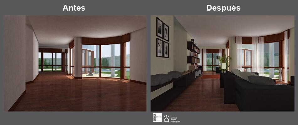 Foto: AB3Dpositivo.com